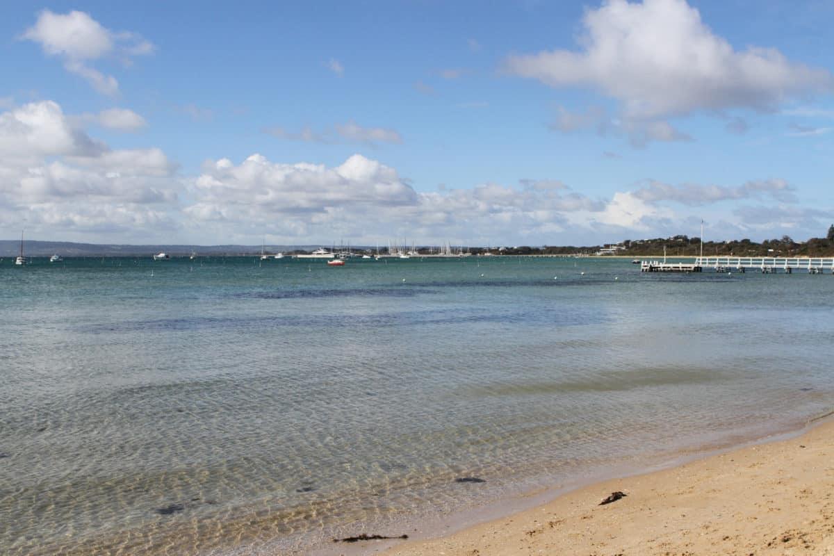 沙子, 水, 海岸, 海滩, 海, 山脊, 海岸, 海洋, 天空