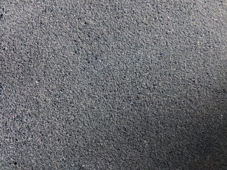 asphalt, texture, construction, pattern, abstract, surface, material