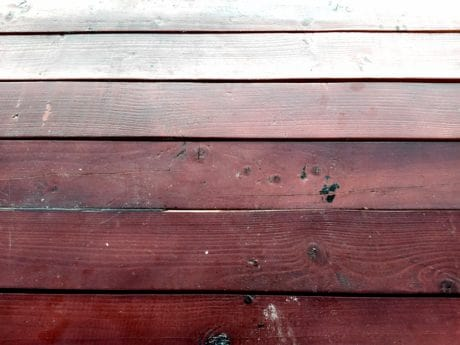 carpentry, wall, paint, wood, old, retro, construction, texture, surface