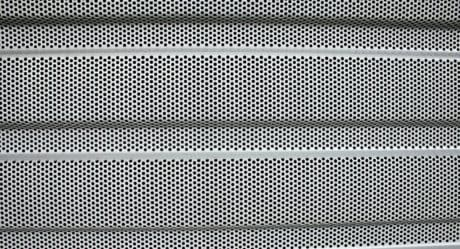 surface, texture, metal, white, pattern, aluminum, design, abstract