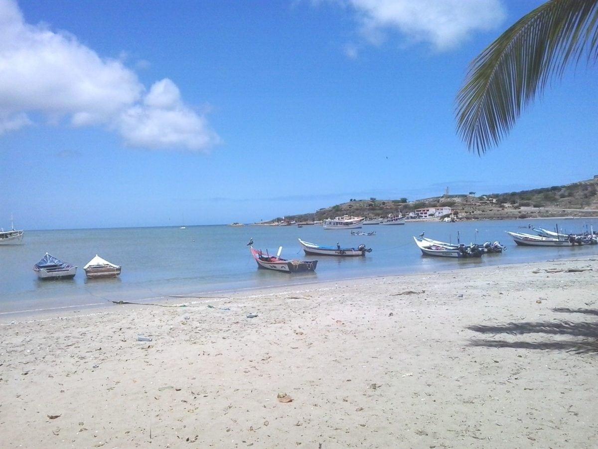 island, sea, ocean, beach, water, sand, seashore, summer
