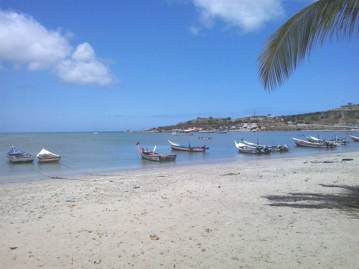 summer, island, seashore, water, sea, sand, ocean, beach