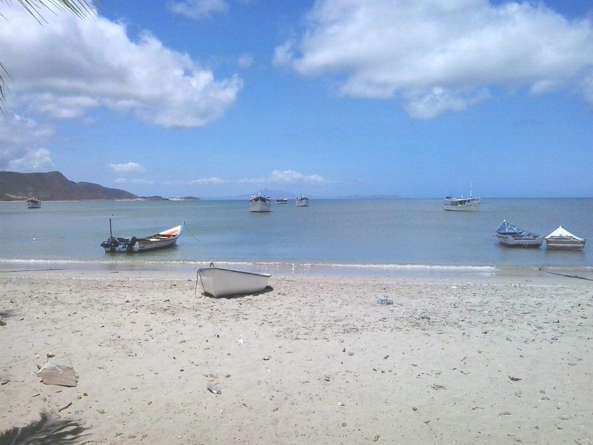 morské pobrežie, voda, more, piesok, oceán, ostrov, pláž, loď, loď