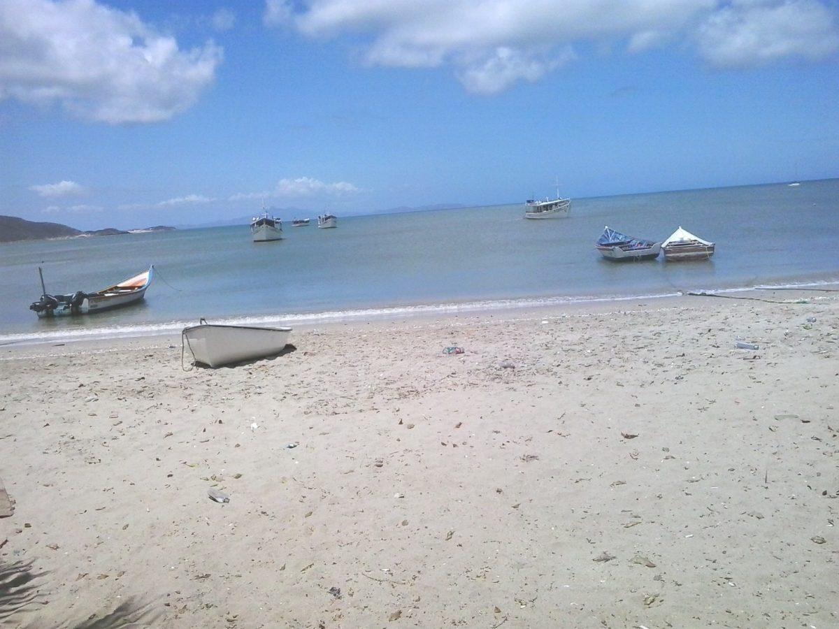 water, island, ocean, sea, sand, seashore, beach, boat, coast