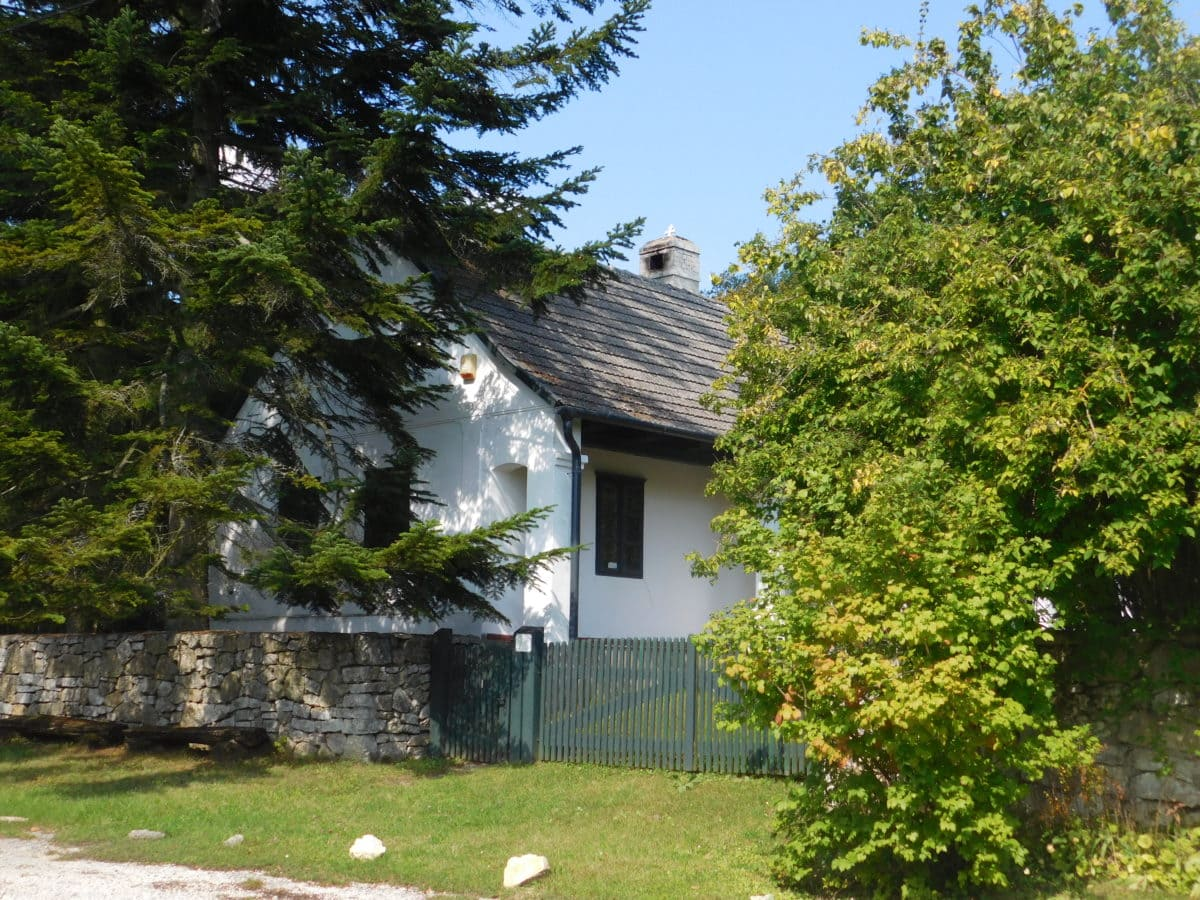 house, Hungary, tree, exterior, countryside, village, wood, outdoor, grass