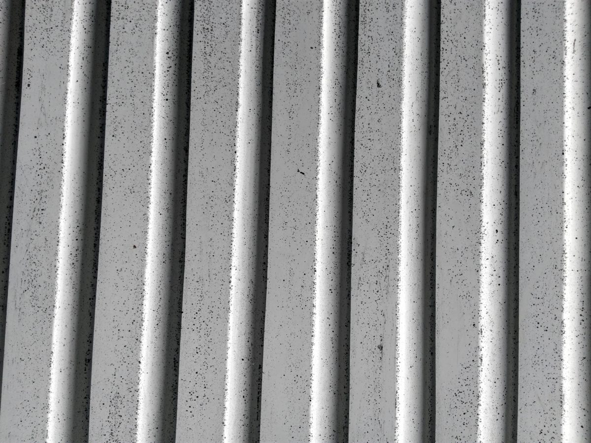 white, aluminium, metal, object, material, pattern, abstract, iron, texture