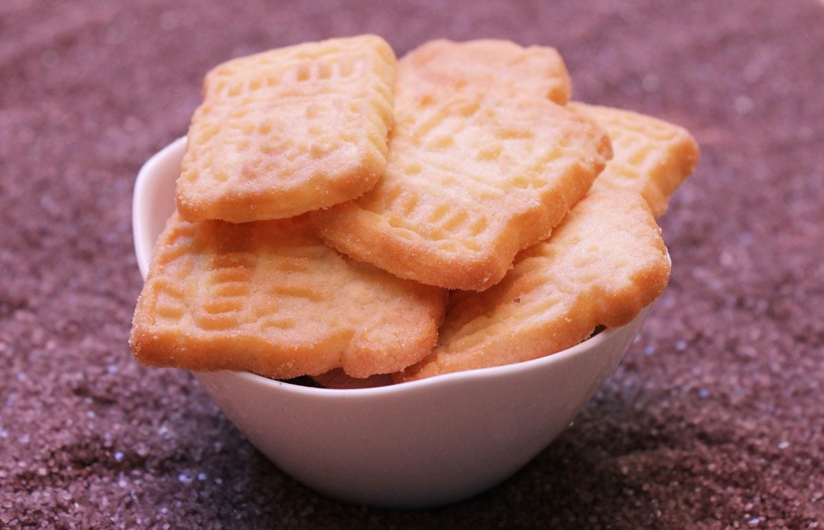 вкусни, сладки, бисквити, деликатес, храна, купа, храна