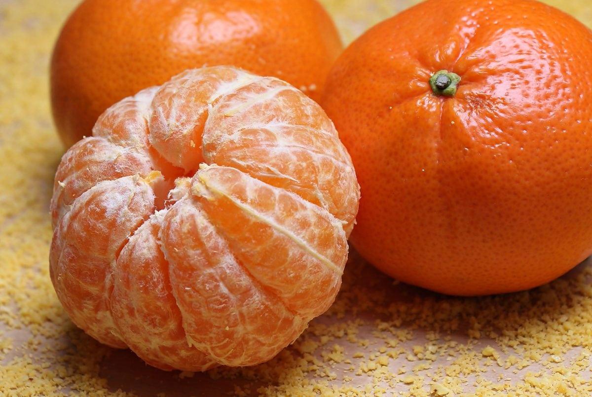 alimento, frutta, mandarino, agrumi, vitamina, dieta, spremuta