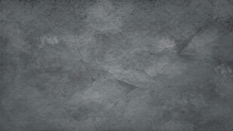 old, abstract, wall, texture, dark, retro, pattern