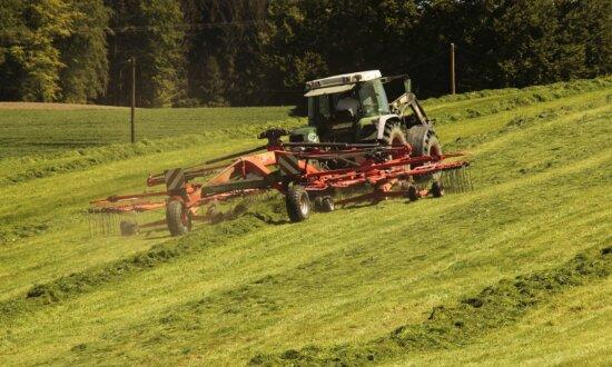 Boden, Traktor, Fahrzeug, Maschine, Landwirtschaft, Maschinen, Feld