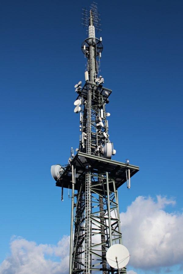 antenna, receiver, satellite, communication, telecommunication, wireless, television, transmitter