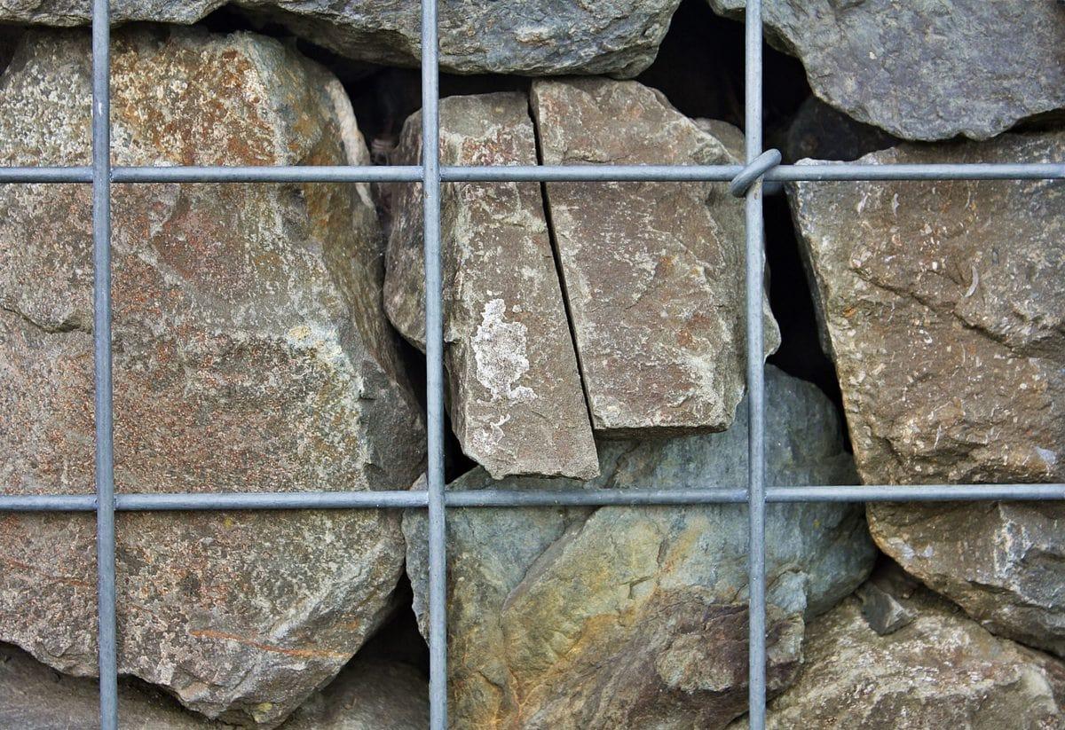 stone, brick, wall, concrete, architecture, surface