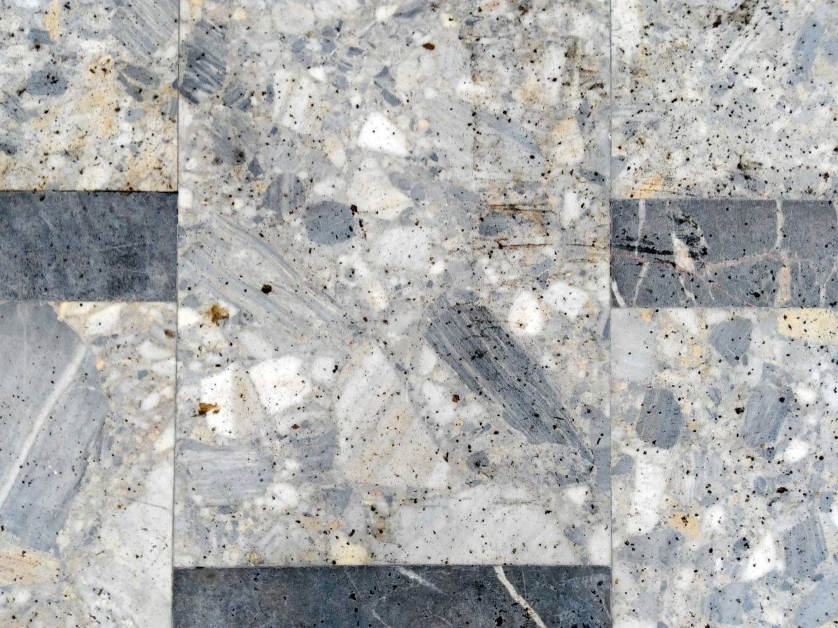 marble, urban, texture, abstract, pattern, stone, wall, old