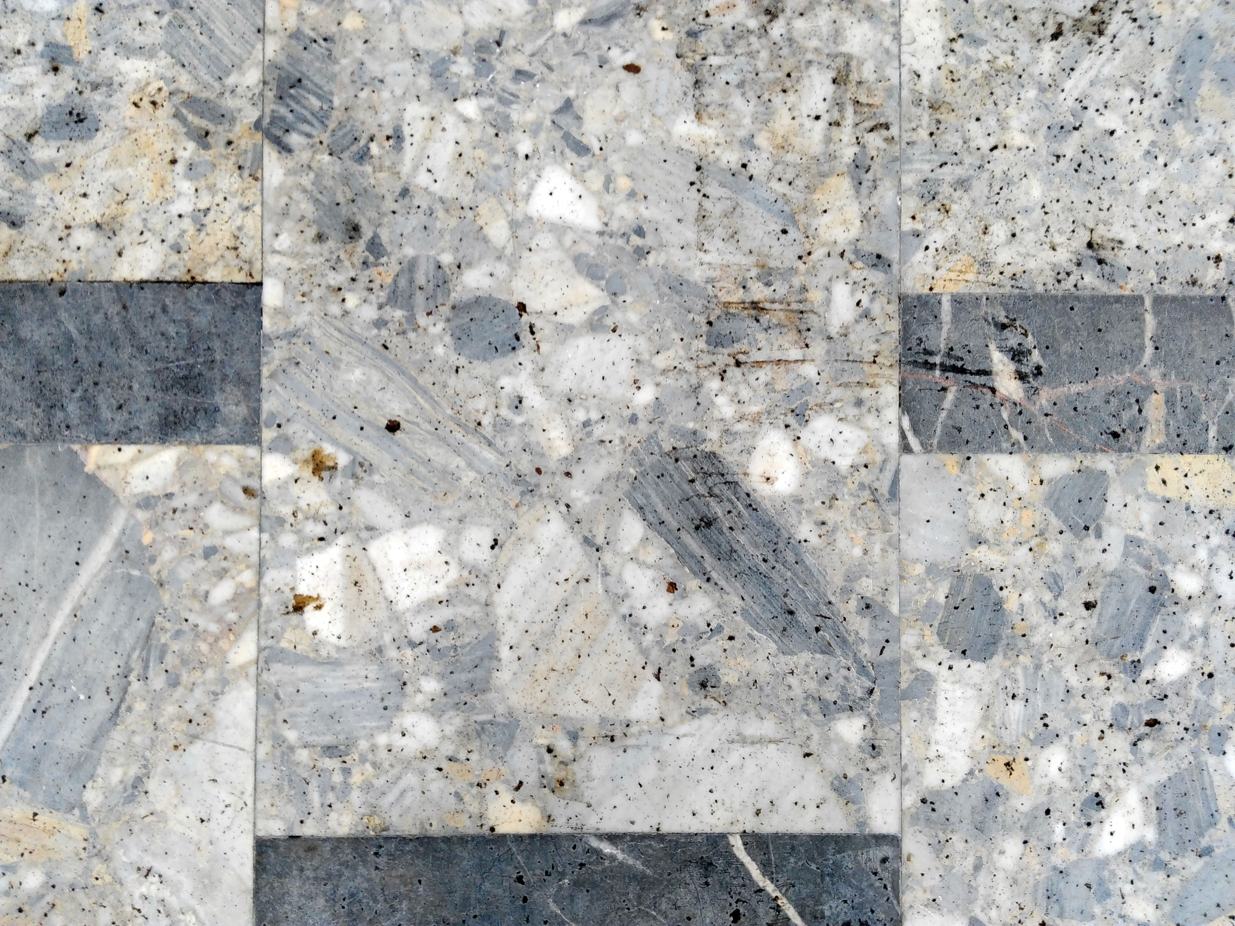 Free Picture Marble Urban Texture Abstract Pattern
