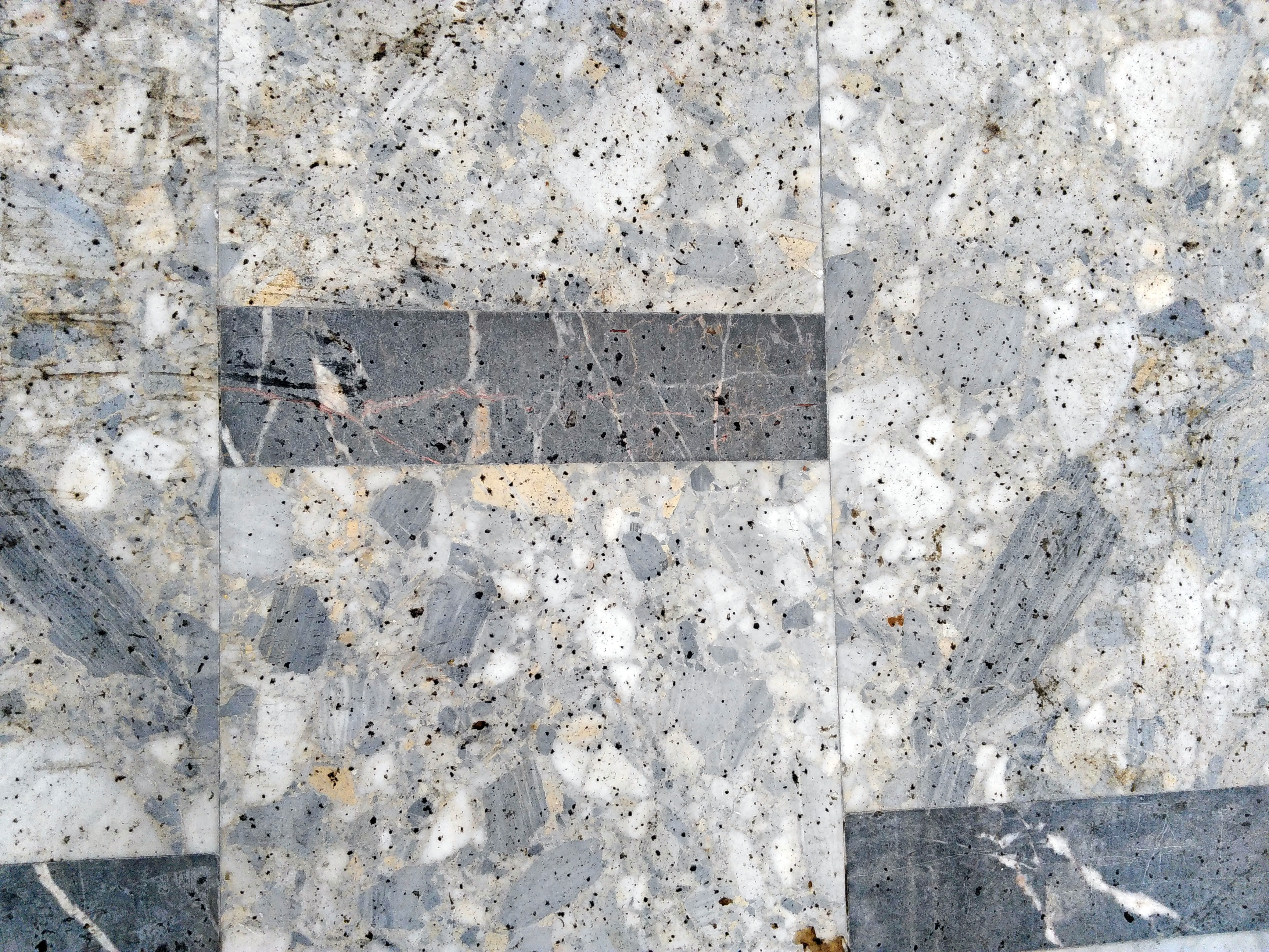 Free Picture Marble Wall Texture Urban Stone Pattern