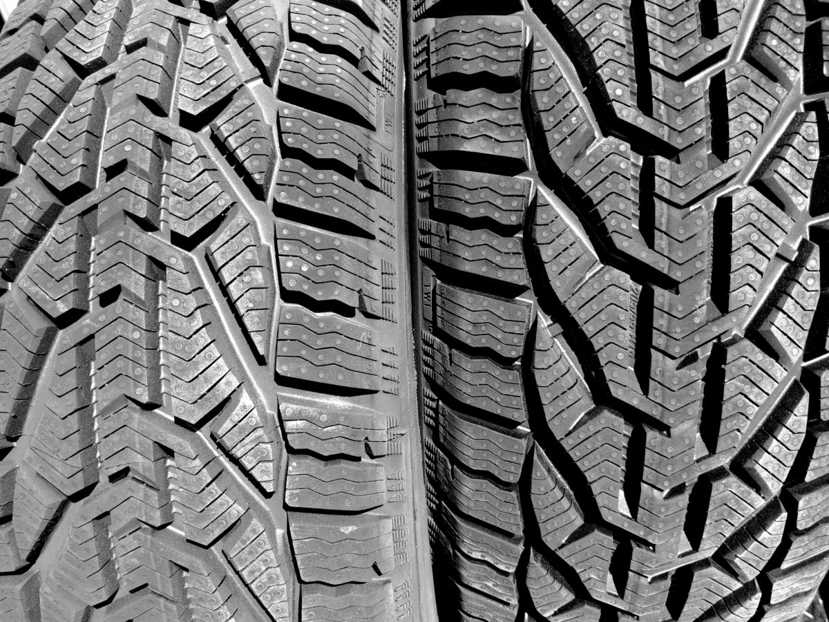 design, texture, tire, rubber, black, pneumatic, part, pattern, outdoor