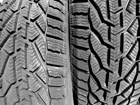design, texture, tire, rubber, black, pneumatic, part, pattern, outdoor