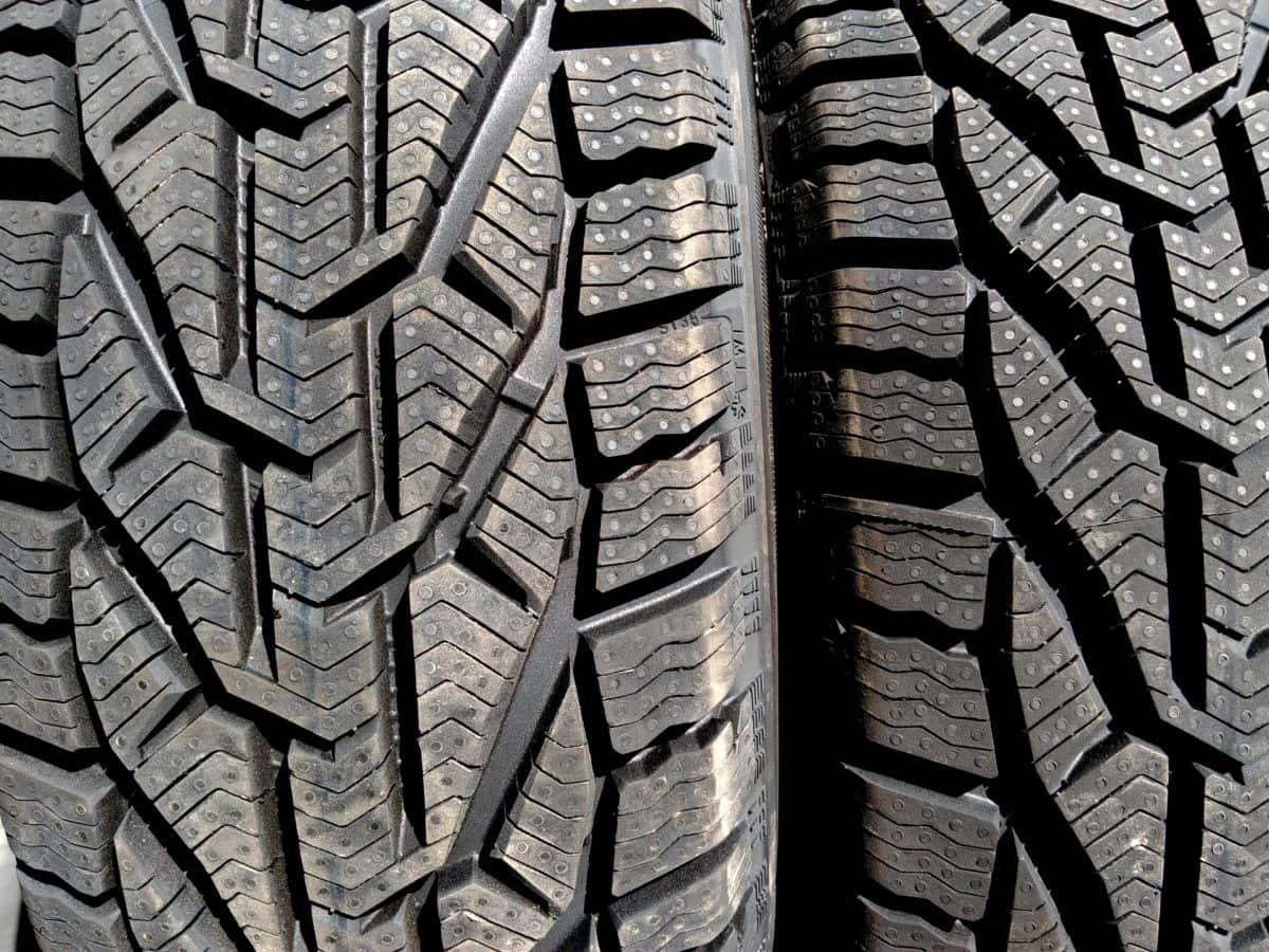 pneumatic, rubber, part, car, tread, monochrome, tire