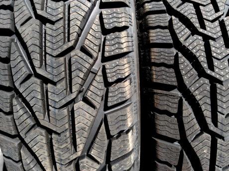 pneumatic, rubber, part, car, tread, monochrome, tire