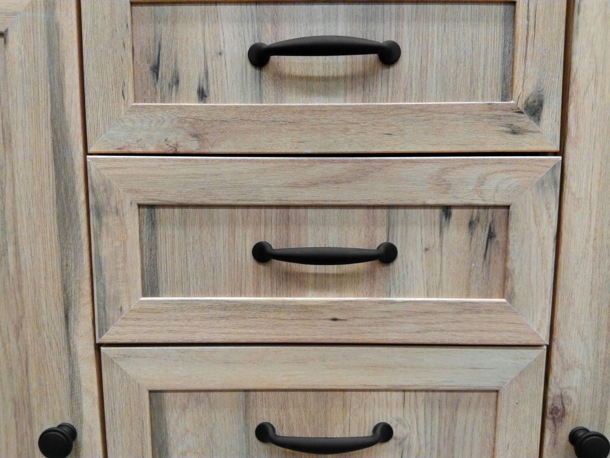 furniture, drawer, wood, door, carpentry, wooden, old