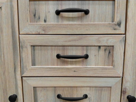furniture, drawer, wood, door, carpentry, wooden, old