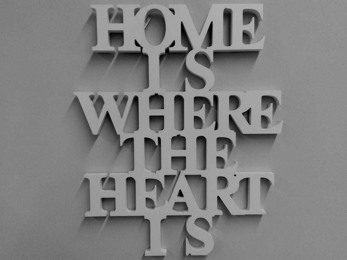 sign, text, letter, decoration, wall, art, sculpture, monochrome