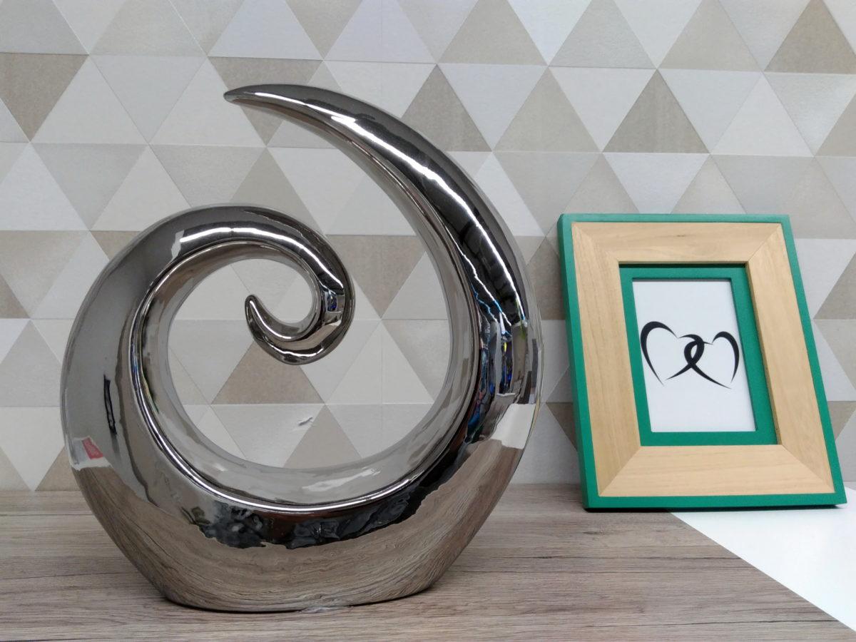 Kunst, Objekt, Regal, Skulptur, Dekoration, Interieur, Material, Rahmen, Wand, Indoor