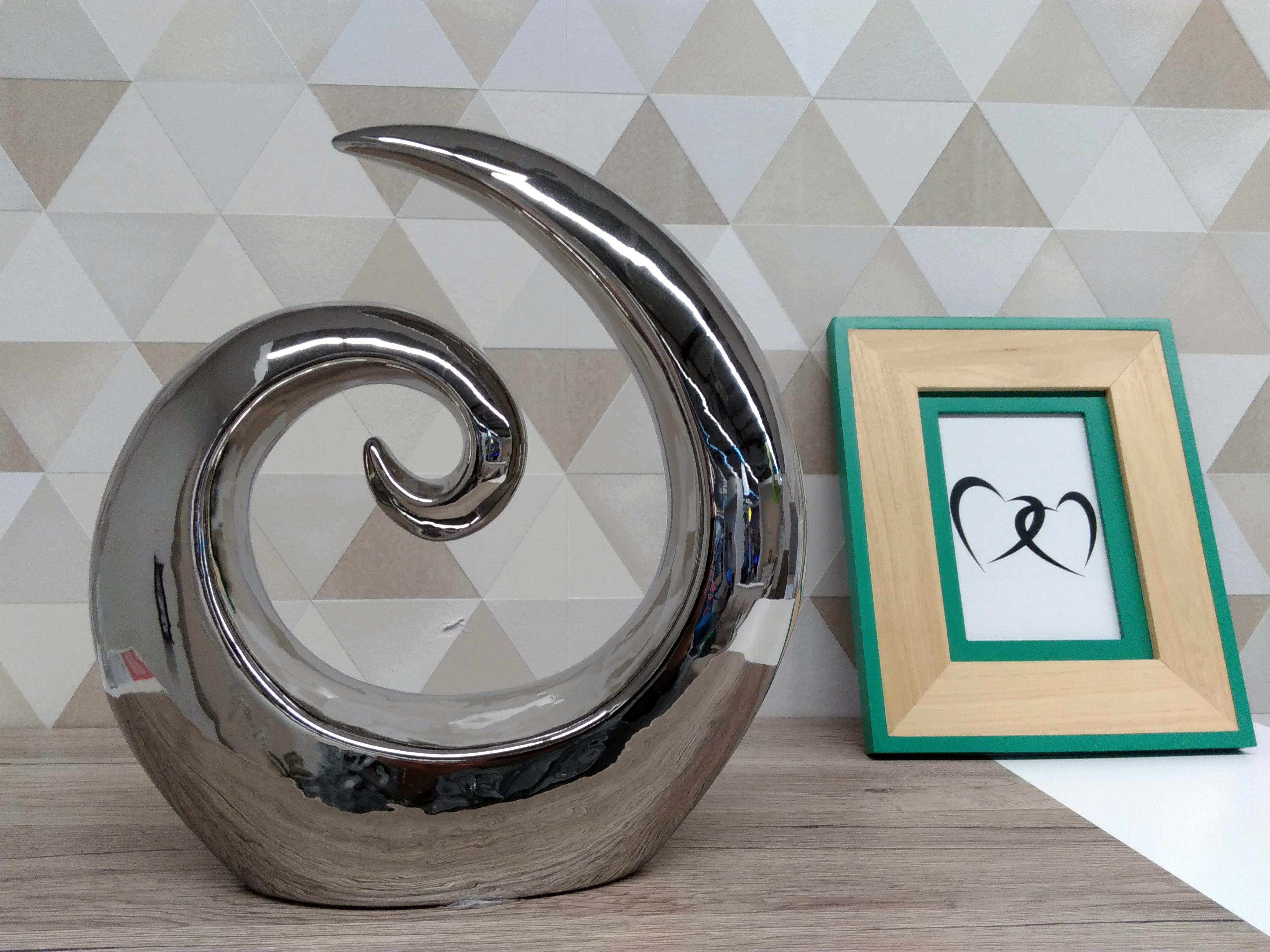 Imagen gratis: arte, objeto, estante, escultura, decoración ...