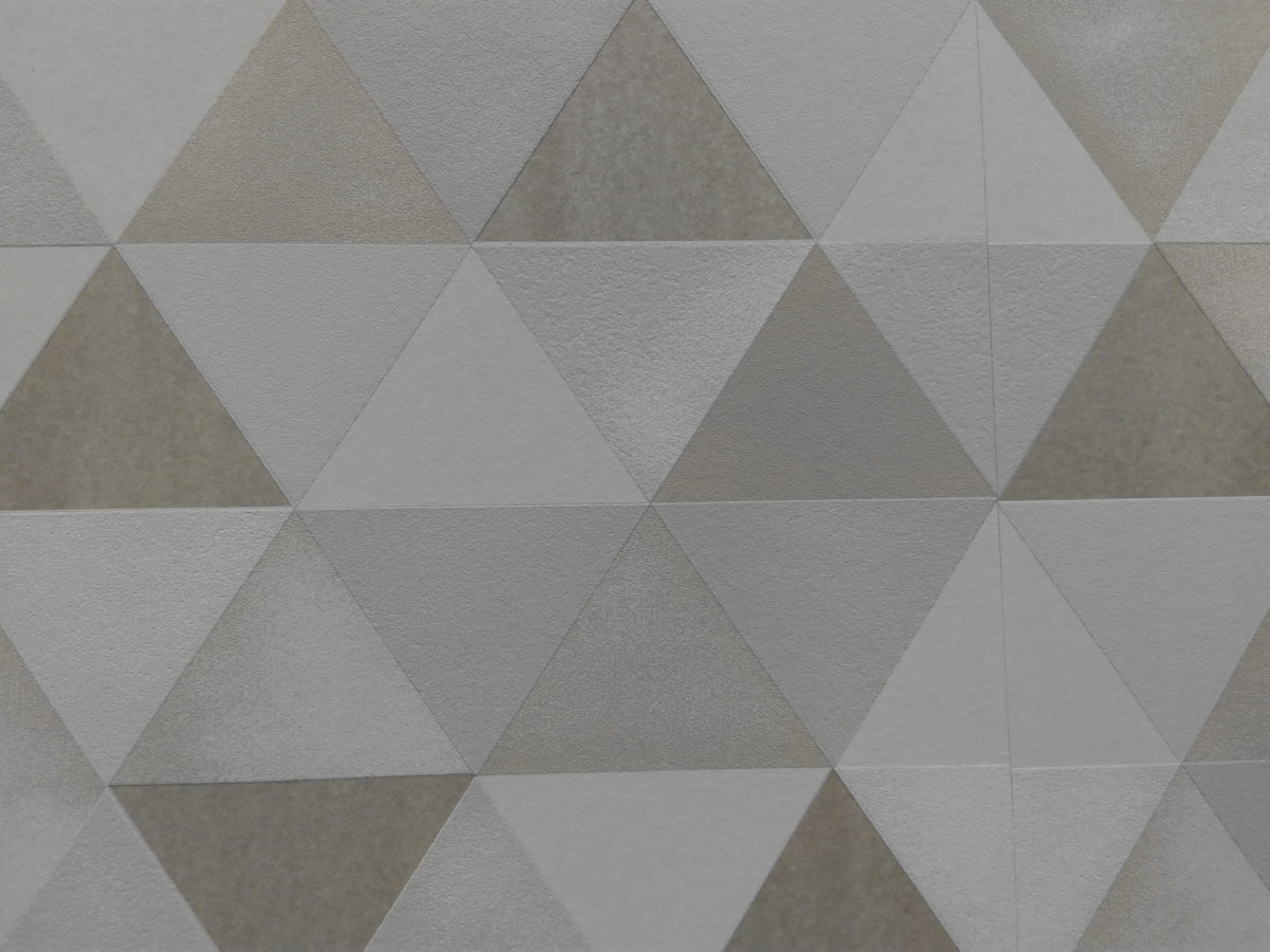 triangle, design, geometric, pattern, abstract, texture, mosaic