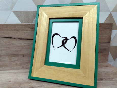 wooden frame, wood, old, border, retro, antique, grunge, framework