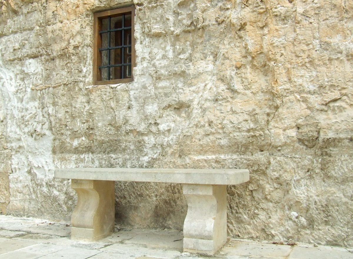 gamle, gamle, vegg, steinmur, arkitektur, murstein, utendørs, betong