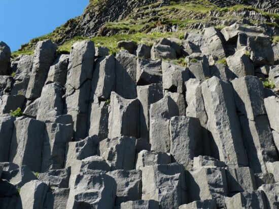 geology, granite, stone, landscape, structure, megalith, outdoor