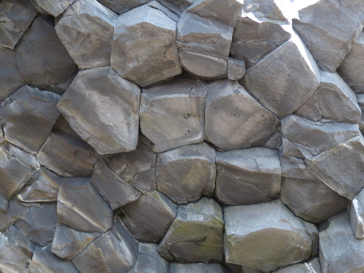texture, granite, abstract, stone, wall, pattern, structure