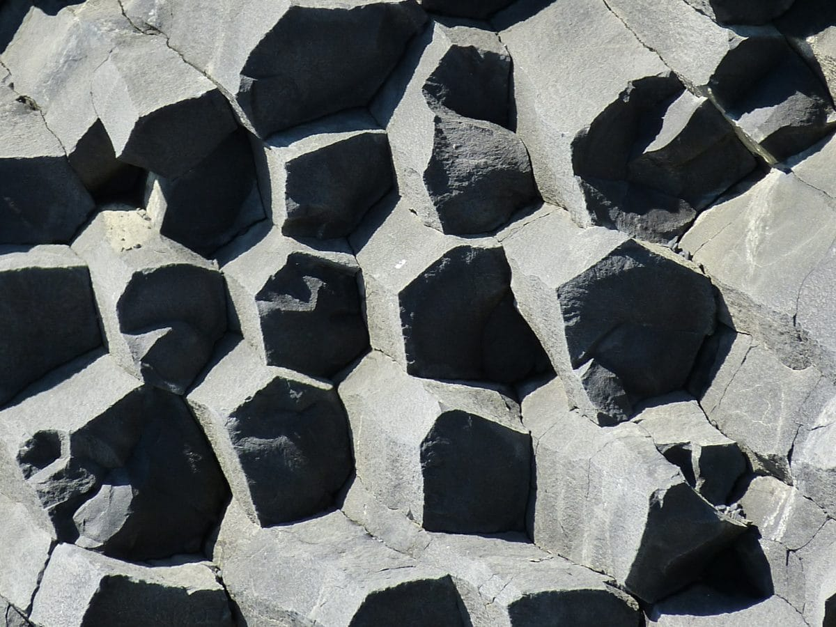 texture, pattern, stone, wall, grey, abstract, formation