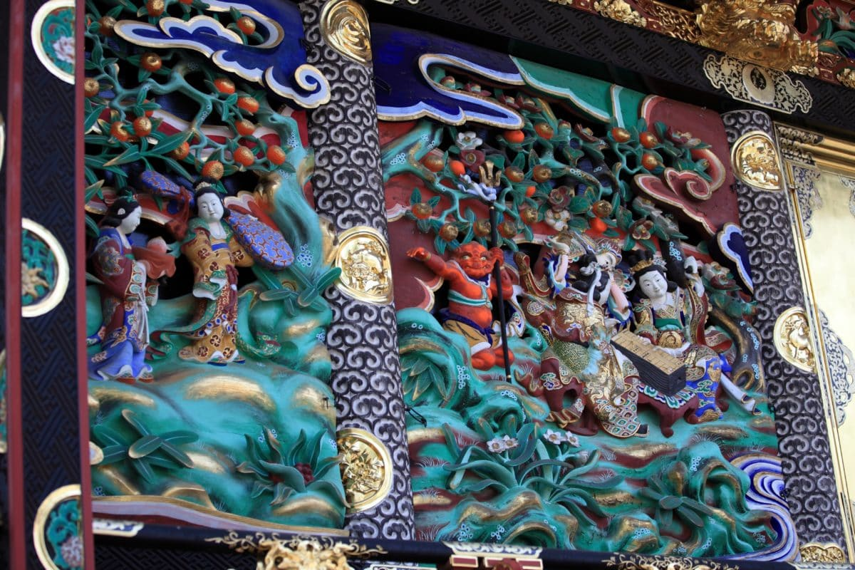 art, design, pattern, handmade, decoration, exterior, design, temple
