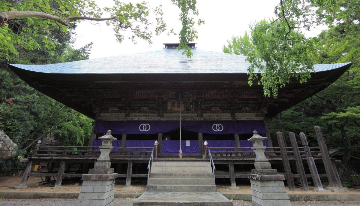 Architektura, dřevo, Asie, Japonsko, Patio, struktura, plocha, strom, venkovní