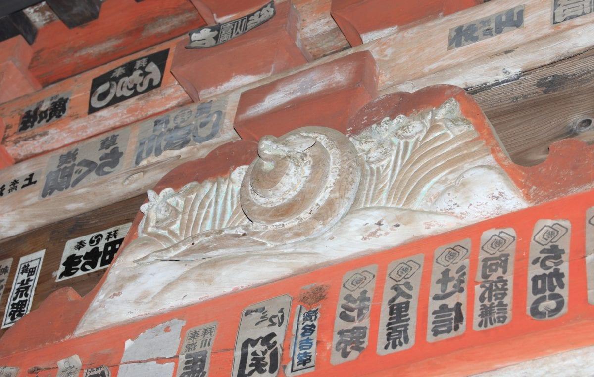 architecture, handmade, decoration, interior, temple, wall