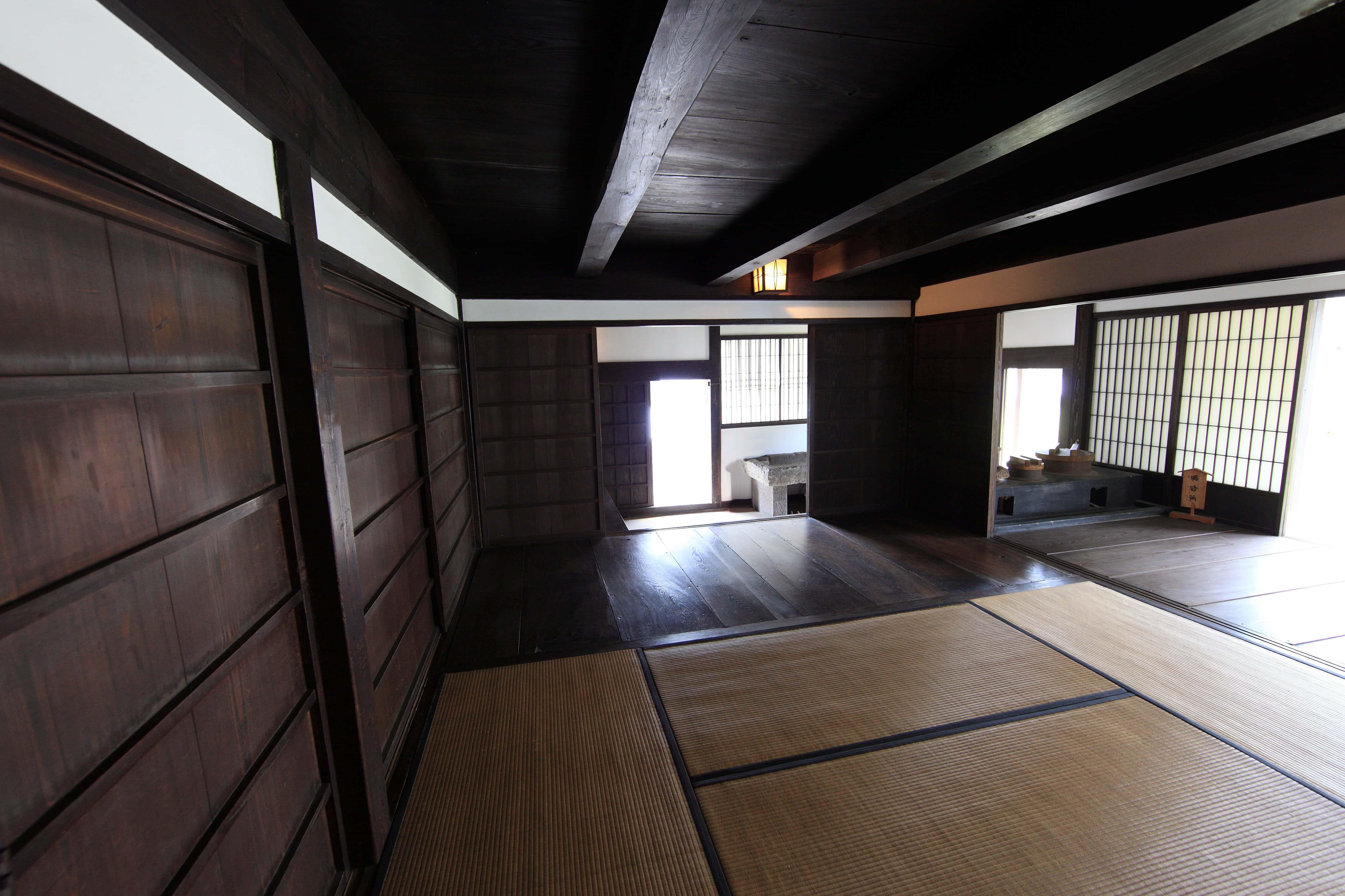 Gratis afbeelding venster kamer huis interieur huis vloer