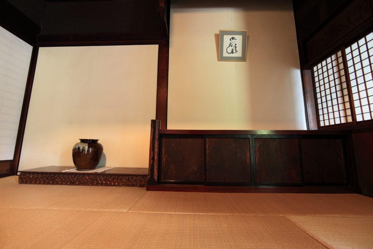 fenêtre, meubles, intérieur, pièce, intérieur, maison, art, maison