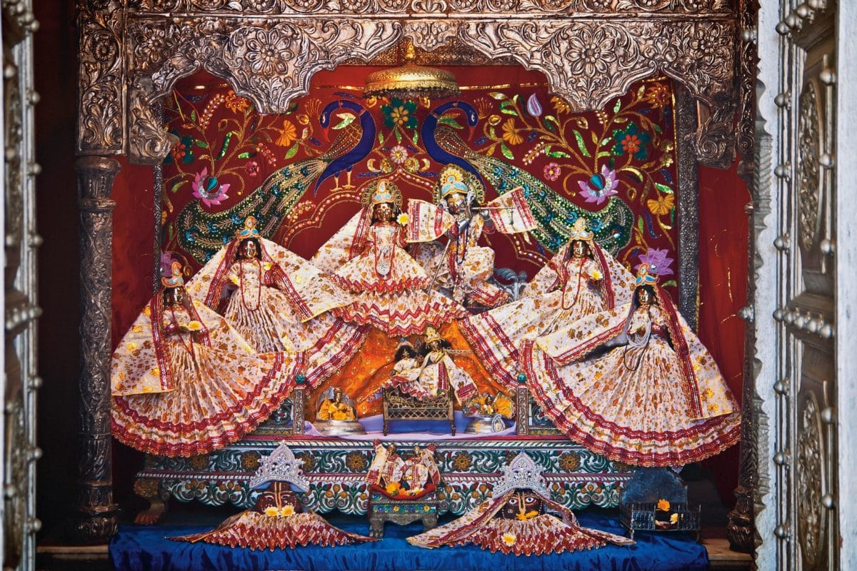 art, ancient, old, religion, creativity, colorful, temple