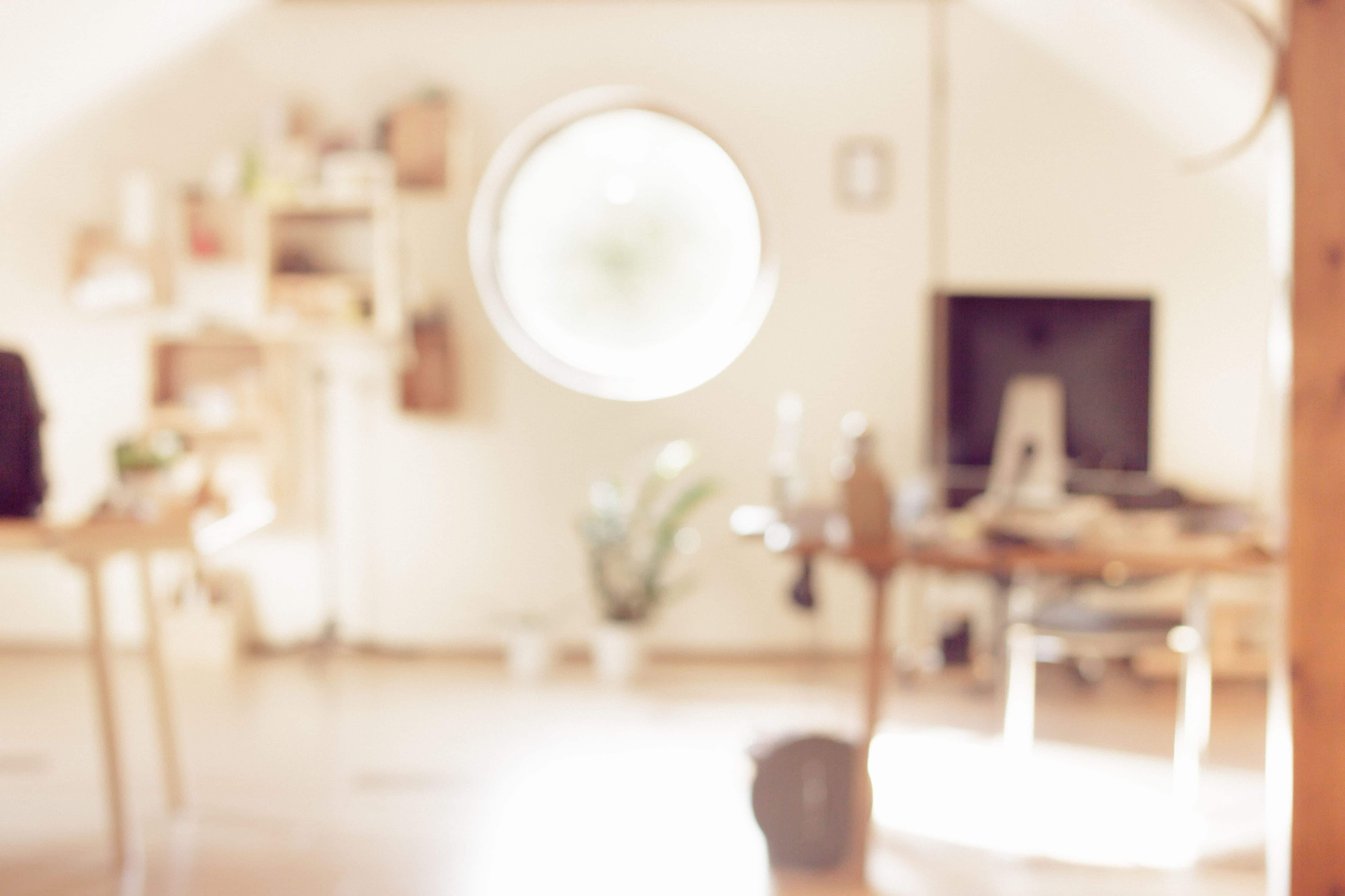 Image Libre Table Interieur Chambre Chaise Meubles Interieur