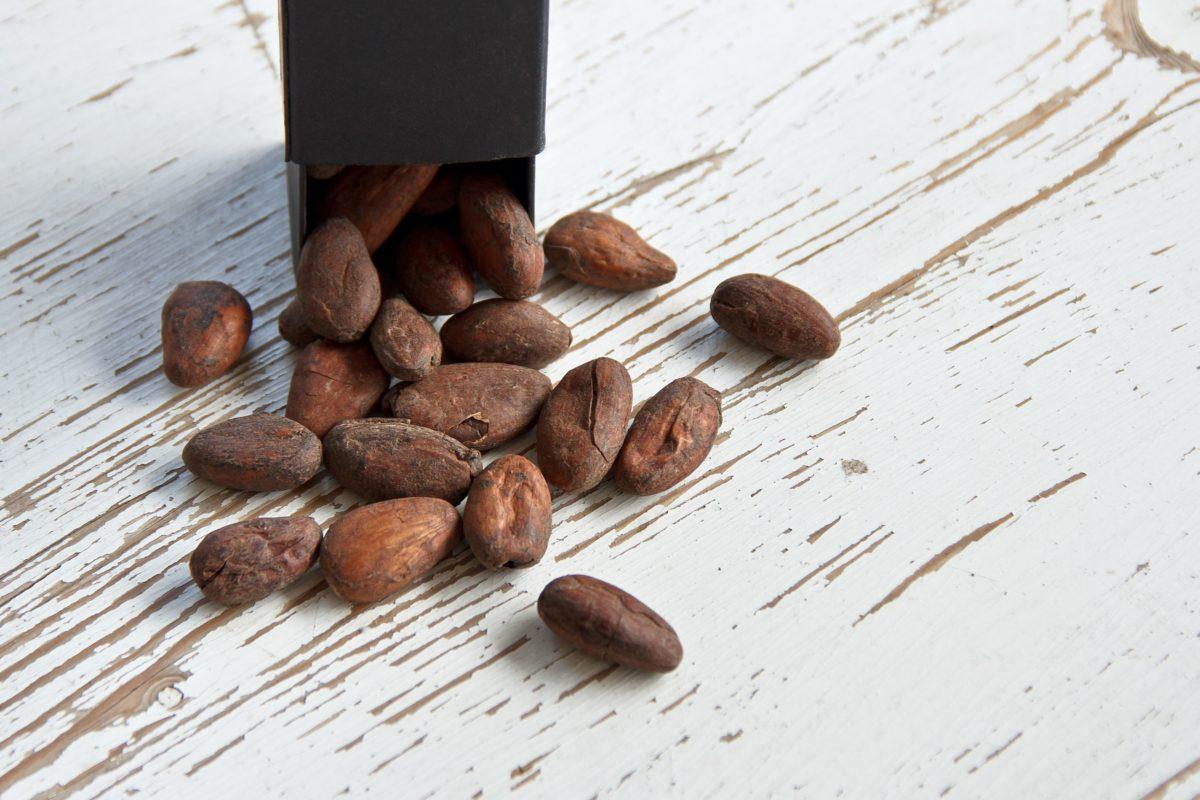 hnědá, kávová semena, organické, kofein, výživa, ořech, potraviny