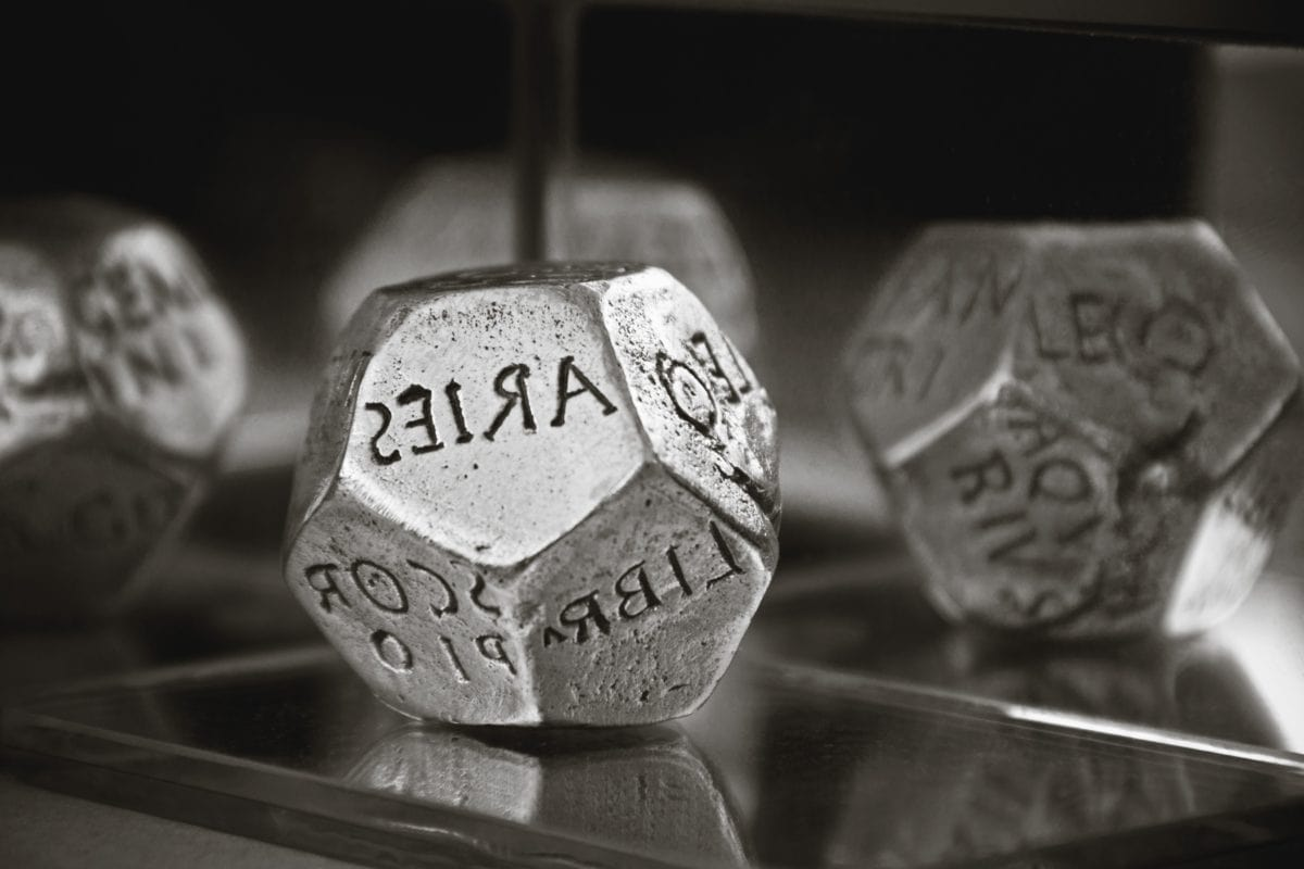 игра, сребро, повърхност, бижута, монохромен, стар, ретро, текст, отражение, писмо, огледало