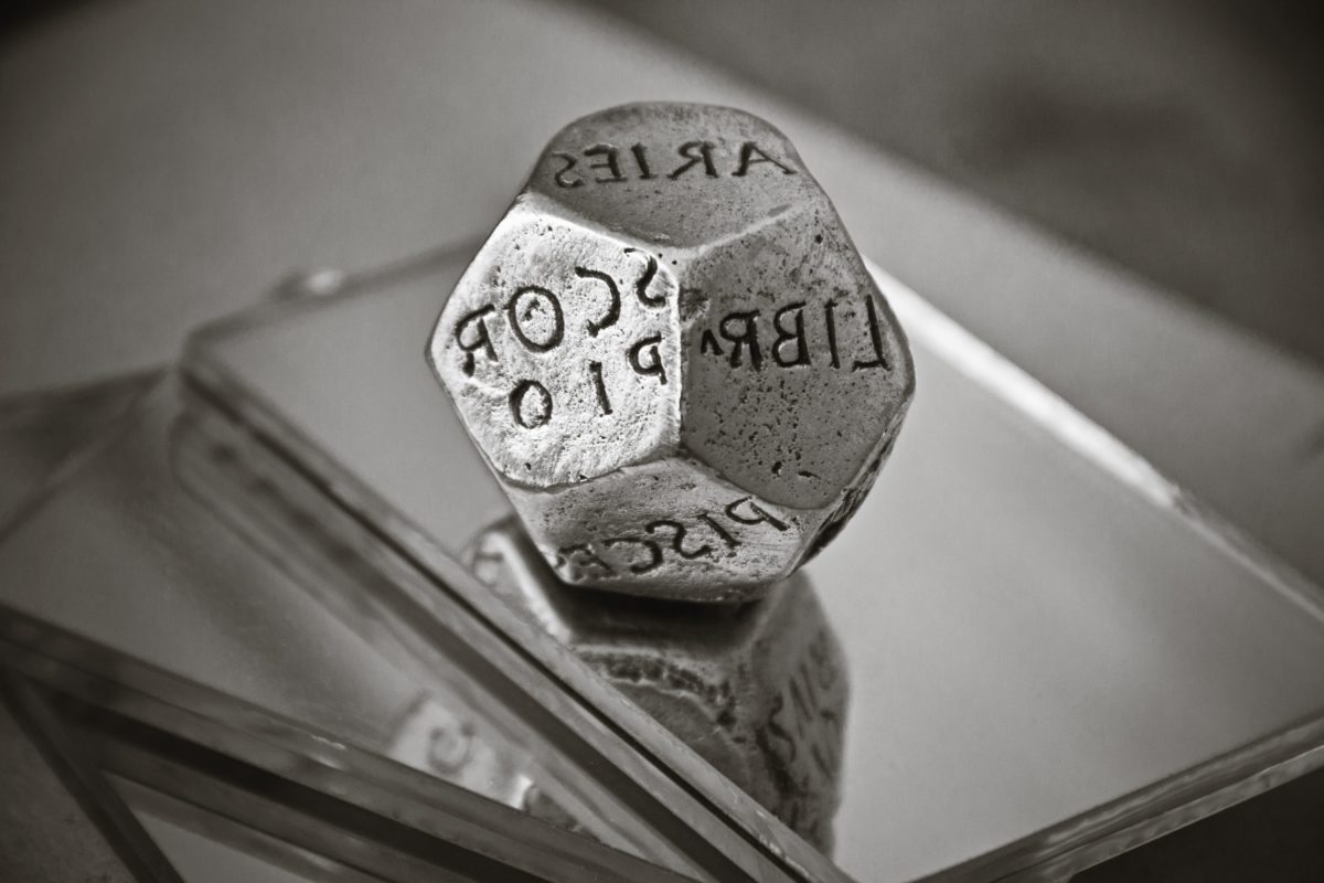 ゲーム、銀、ミラー、ジュエリー、モノクロ、表面、反射、手紙