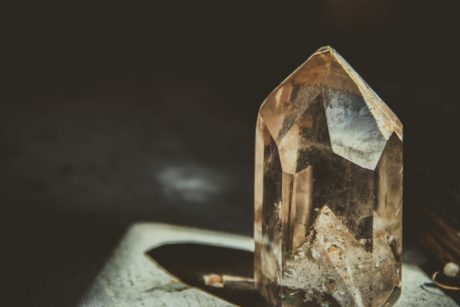 crystal, mineral, reflection, jewelry, luxury, transparent, shadow, brightness
