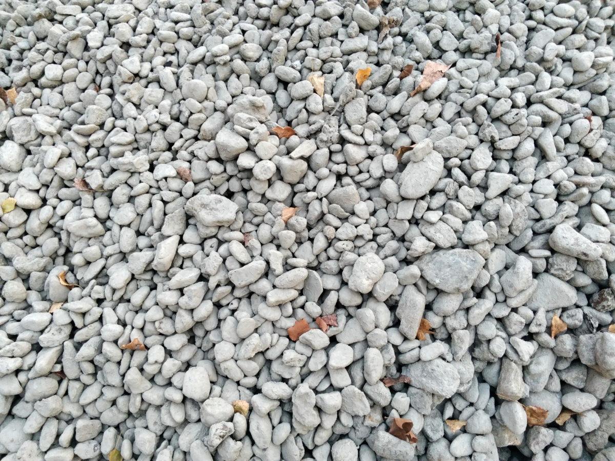сив камък, гранит, текстура, модел, абстрактно, калдъръмена, каменна