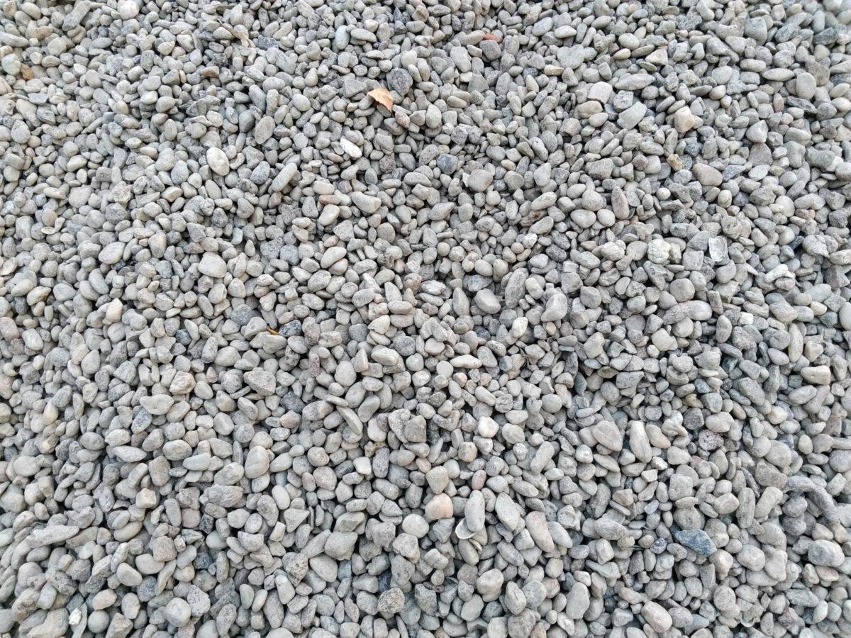 abstract, cobblestone, pattern, gravel, stone, granite, texture