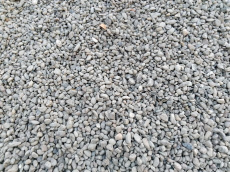 abstract, cobblestone, pattern, gravel, stone, granite, texture