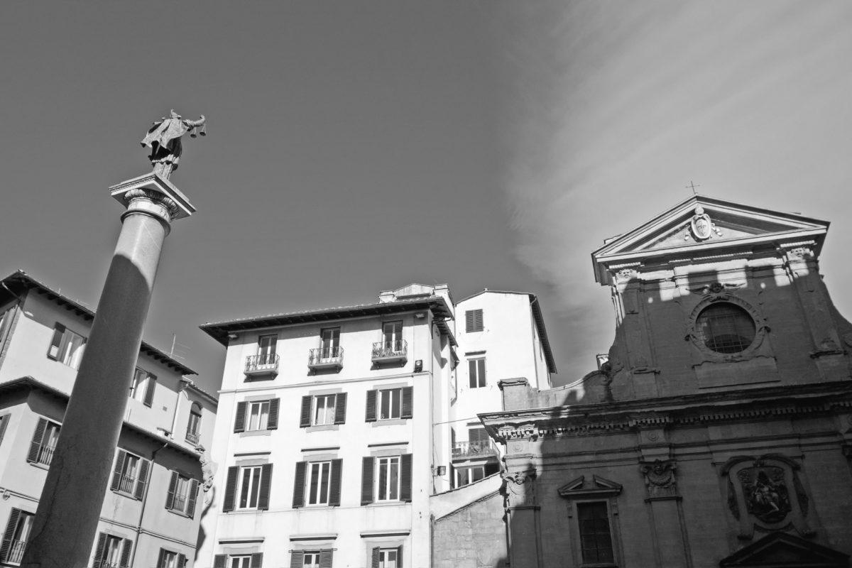 építészet, palota, ház, lakóhely, város, torony, külső, ég