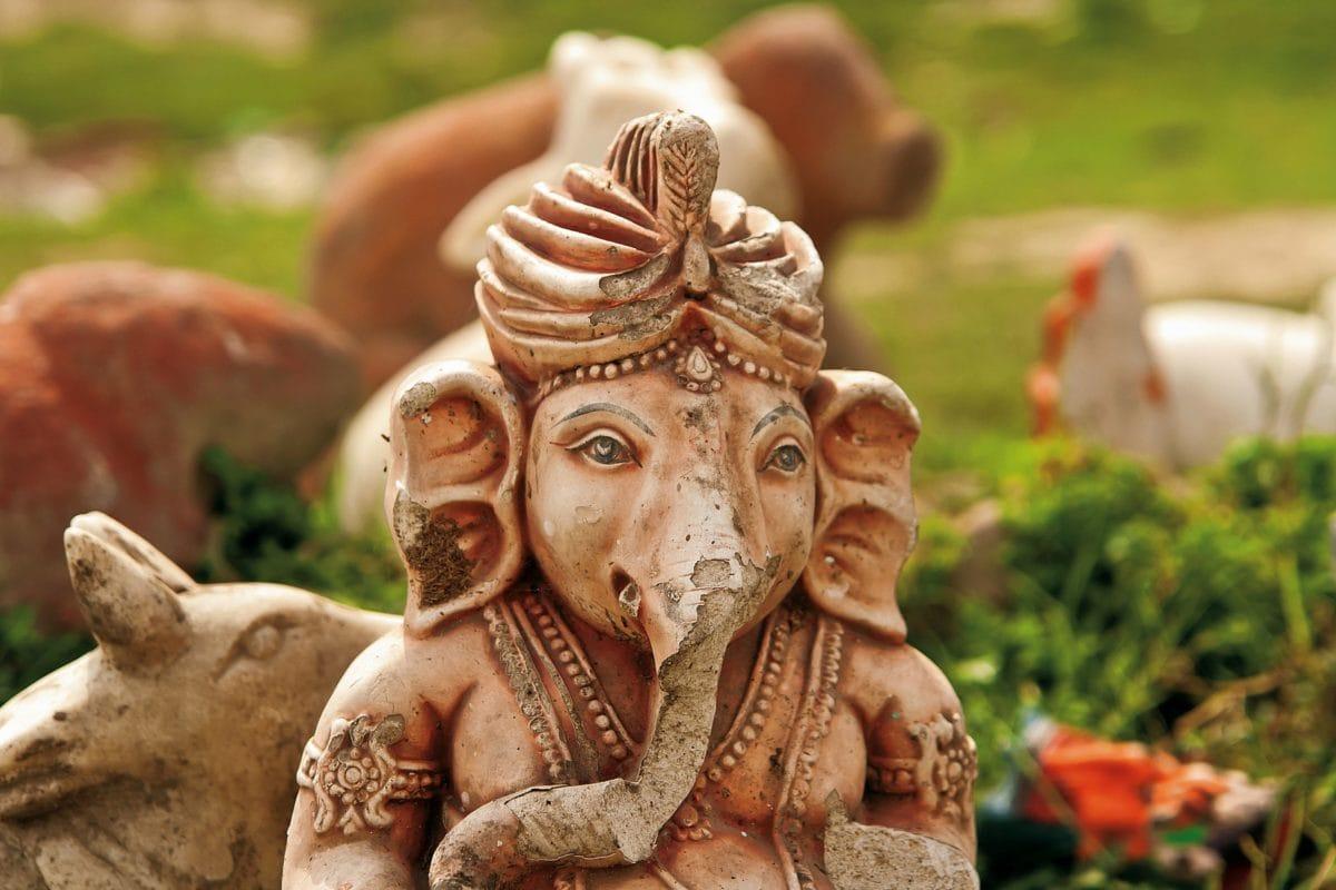 Skulptur, Statue, Religion, Tempel, Antike, Kunst